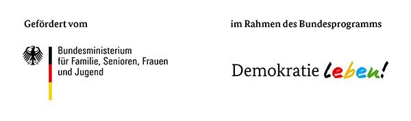 Logo_Bundesprogramm